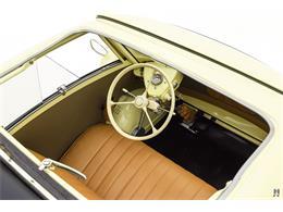 Picture of '58 Isetta - QAXT