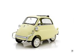 Picture of Classic 1958 Isetta Offered by Hyman Ltd. Classic Cars - QAXT