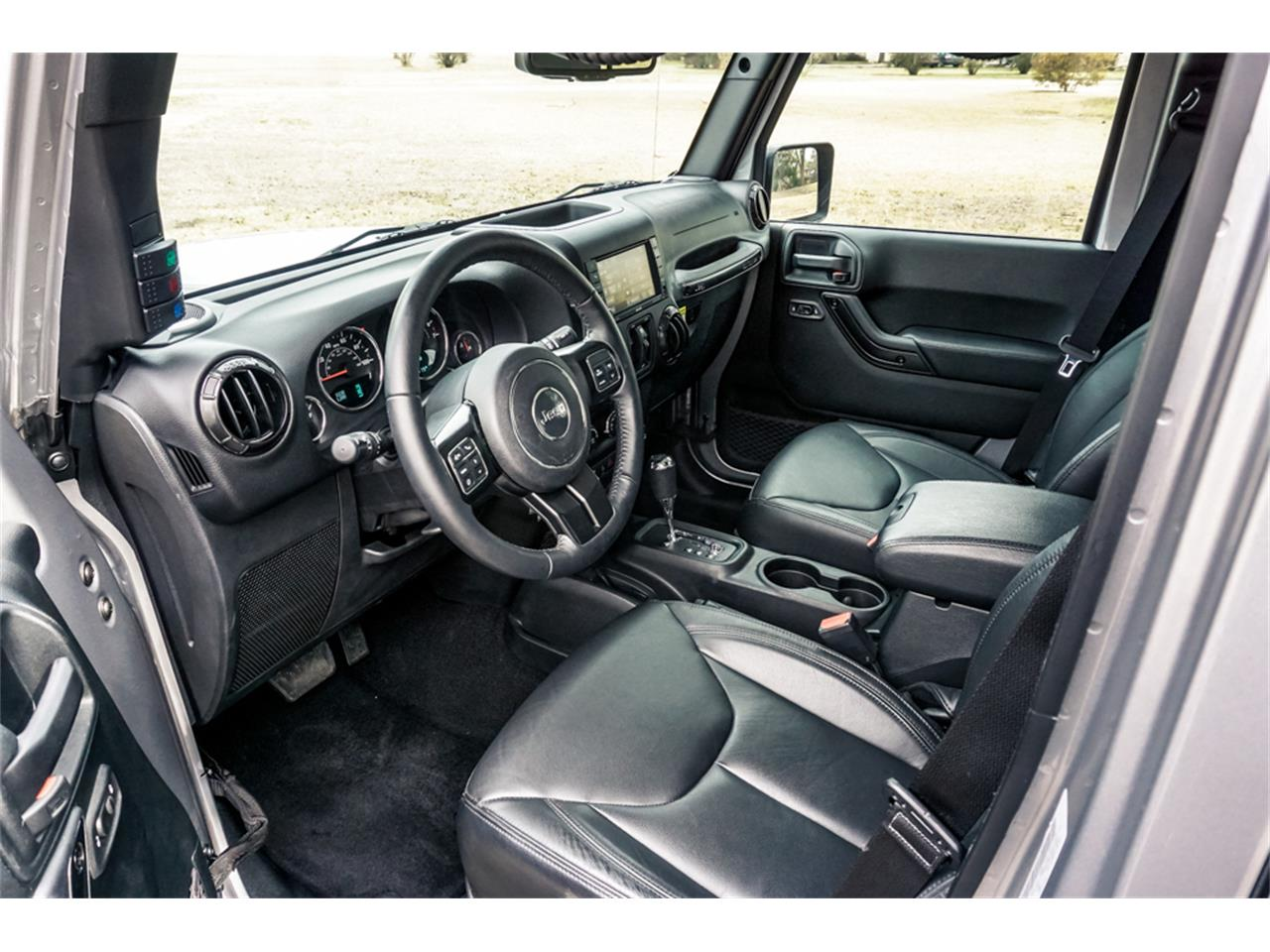 Large Picture of '17 Wrangler - QAYF