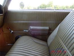 Picture of '69 Cutlass - QAZ4