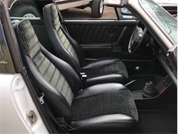 Picture of '77 911 Carrera - Q5EX