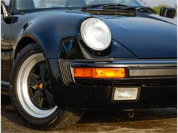 Picture of '89 911 Speedster - QB00