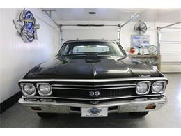 Picture of '68 Chevelle Malibu - QB02