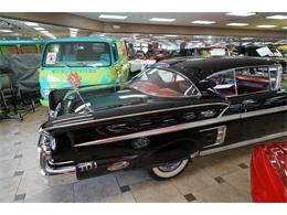 Picture of '58 Impala - QB09