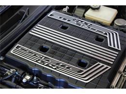 Picture of '18 Corvette - QB0E