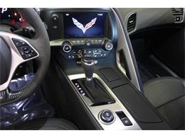 Picture of '18 Corvette - QB0F