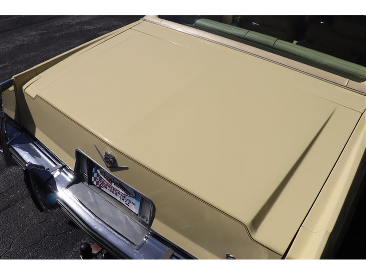 Large Picture of '79 Coupe - Q5XA