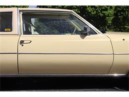 Picture of '79 Coupe - Q5XA