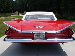 Picture of '59 Electra - QB14