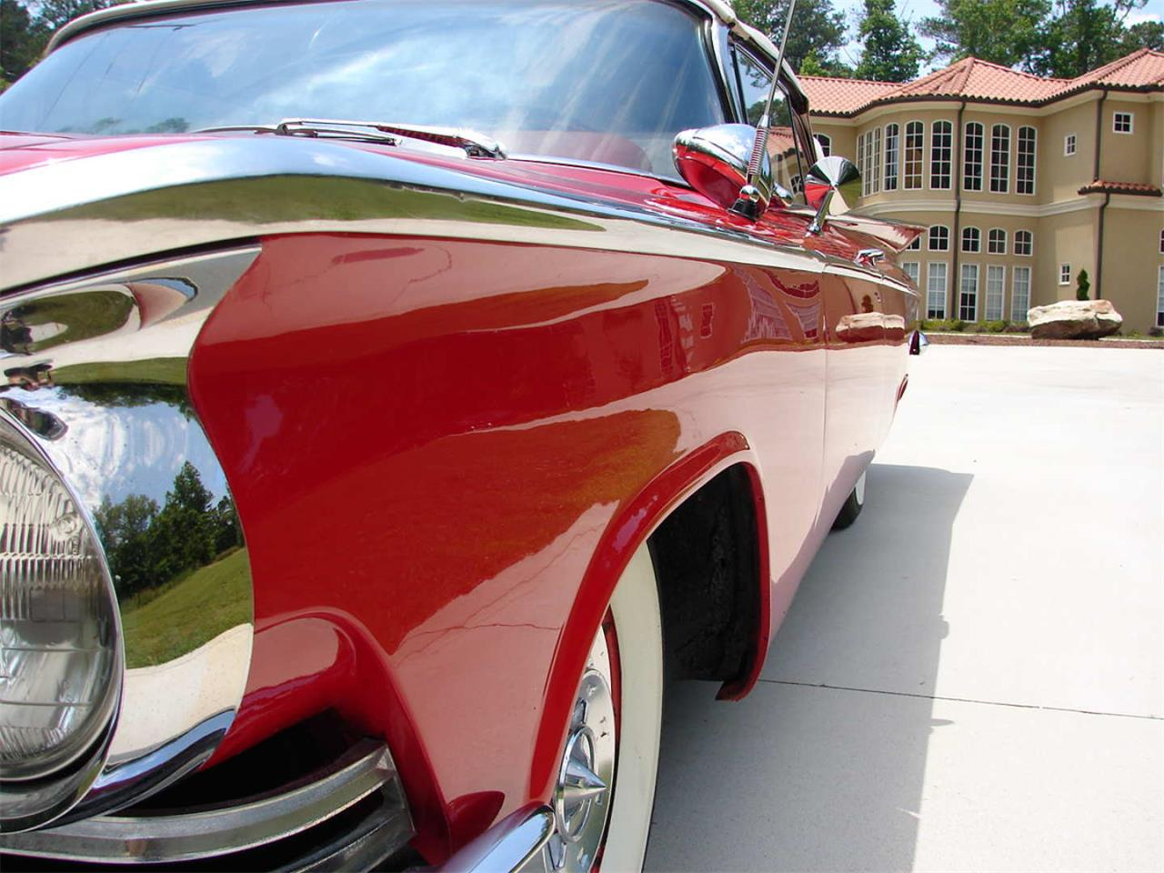 Large Picture of '59 Electra - QB14