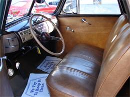 Picture of '40 Deluxe located in Louisiana Offered by Vicari Auction - QB19