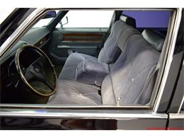 Picture of 1970 Fleetwood - Q5XC