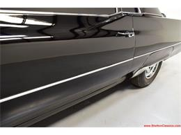 Picture of Classic '70 Fleetwood - $16,995.00 Offered by Shelton Classics & Performance - Q5XC