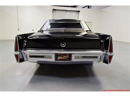 Picture of 1970 Fleetwood located in Mooresville North Carolina Offered by Shelton Classics & Performance - Q5XC