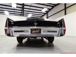 Picture of '70 Fleetwood Offered by Shelton Classics & Performance - Q5XC