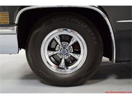 Picture of Classic 1970 Cadillac Fleetwood located in Mooresville North Carolina - $16,995.00 - Q5XC