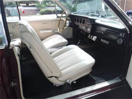 Picture of '67 GTO - QB1F