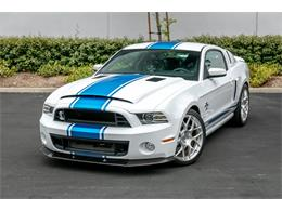Picture of '14 Shelby GT500 Super Snake - QB1K
