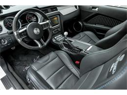 Picture of 2014 Mustang Shelby GT500 Super Snake located in California - $109,950.00 - QB1K