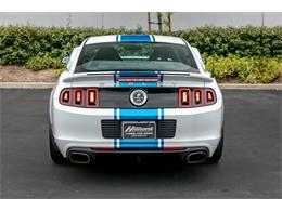 Picture of '14 Shelby GT500 Super Snake located in California - QB1K