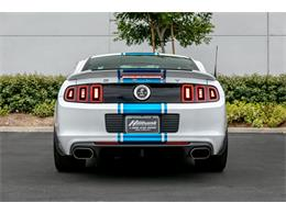 Picture of '14 Mustang Shelby GT500 Super Snake located in California - $109,950.00 - QB1K