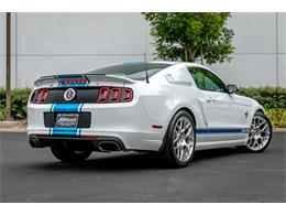 Picture of 2014 Mustang Shelby GT500 Super Snake located in Irvine California - QB1K