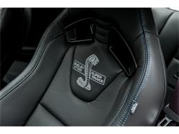 Picture of '14 Mustang Shelby GT500 Super Snake located in California - QB1K