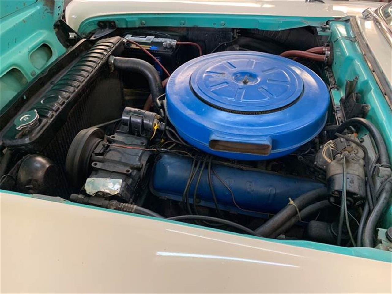Large Picture of '59 Galaxie 500 - QB1M