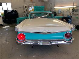 Picture of '59 Galaxie 500 - QB1M