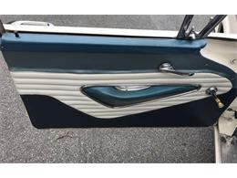 Picture of '59 Galaxie 500 - QB1N