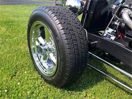 Picture of Classic 1934 Roadster - $34,900.00 Offered by 500 Classic Auto Sales - QB1O