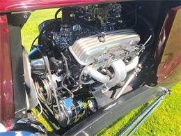 Picture of Classic '34 Ford Roadster located in Knightstown Indiana - $34,900.00 Offered by 500 Classic Auto Sales - QB1O