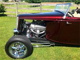 Picture of 1934 Roadster - $34,900.00 - QB1O