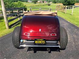 Picture of 1934 Ford Roadster - $34,900.00 - QB1O