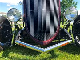Picture of '34 Roadster located in Indiana - QB1O