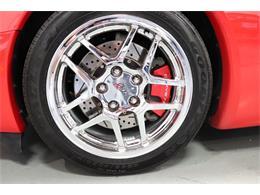 Picture of '01 Corvette Z06 - QB1X