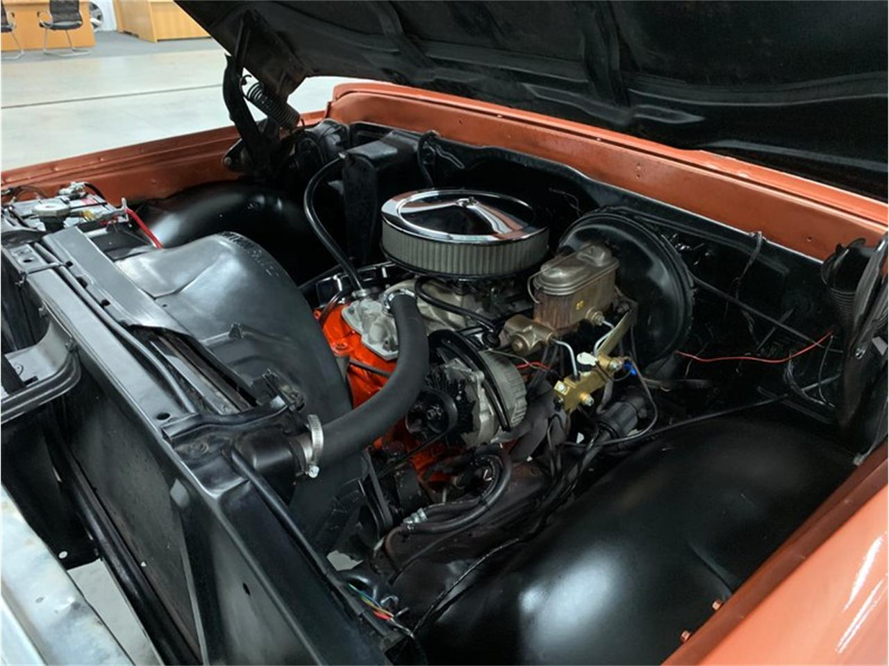 Large Picture of Classic '72 K-10 - $18,900.00 Offered by 4-Wheel Classics - QB26