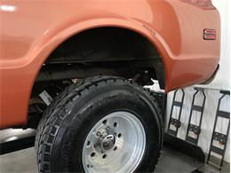 Picture of 1972 Chevrolet K-10 - $18,900.00 Offered by 4-Wheel Classics - QB26