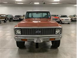 Picture of 1972 K-10 - $18,900.00 - QB26