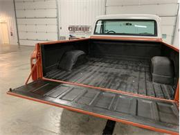 Picture of Classic 1972 K-10 - $18,900.00 - QB26