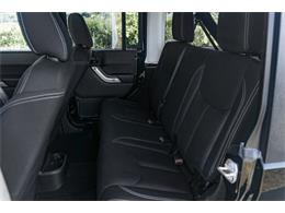 Picture of '16 Jeep Wrangler - $37,980.00 Offered by Fortunauto 13 LLC - QB2E