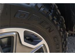 Picture of '16 Wrangler Offered by Fortunauto 13 LLC - QB2E