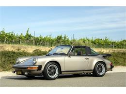Picture of '82 911 located in Pleasanton California - $45,995.00 Offered by Dusty Cars, LLC - QB2H