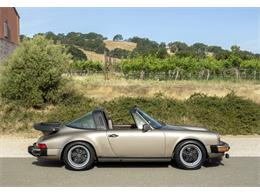 Picture of 1982 911 - QB2H
