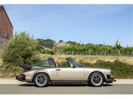 Picture of 1982 Porsche 911 located in Pleasanton California - $45,995.00 Offered by Dusty Cars, LLC - QB2H