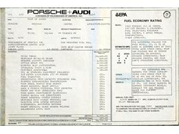 Picture of 1982 Porsche 911 - $45,995.00 Offered by Dusty Cars, LLC - QB2H