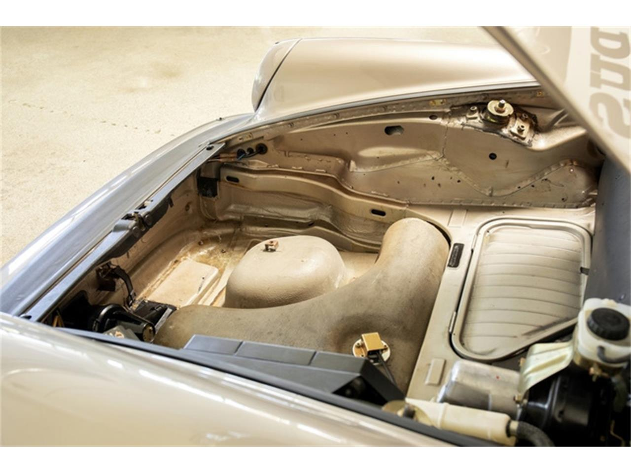 Large Picture of 1982 Porsche 911 - $45,995.00 - QB2H