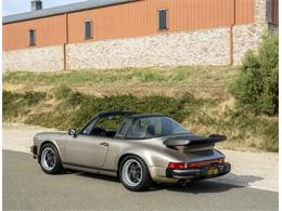 Picture of '82 911 - $45,995.00 - QB2H