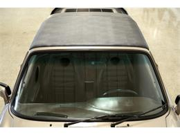 Picture of 1982 911 Offered by Dusty Cars, LLC - QB2H