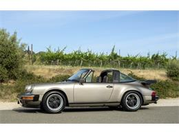 Picture of '82 Porsche 911 - $45,995.00 Offered by Dusty Cars, LLC - QB2H